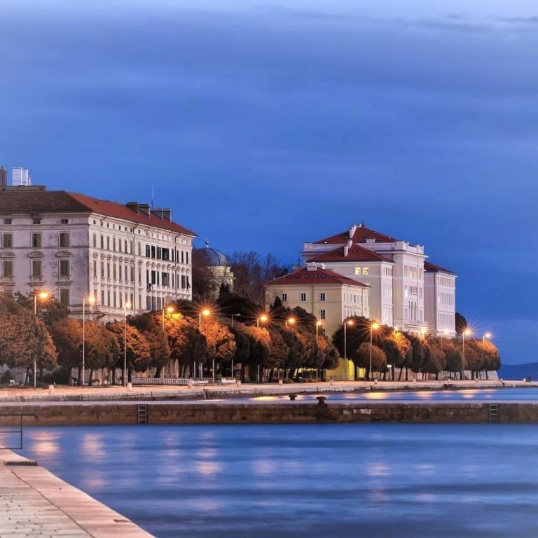 Ausfluege-Zadar-01