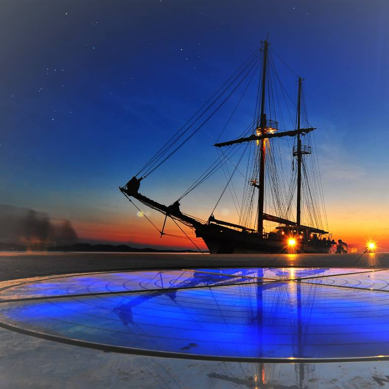 Ausfluege-Zadar-02