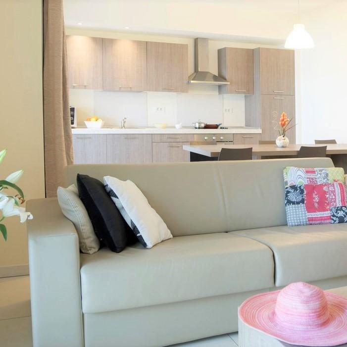DIEHOLIDAYBUCHT-ApartmentDeluxe04