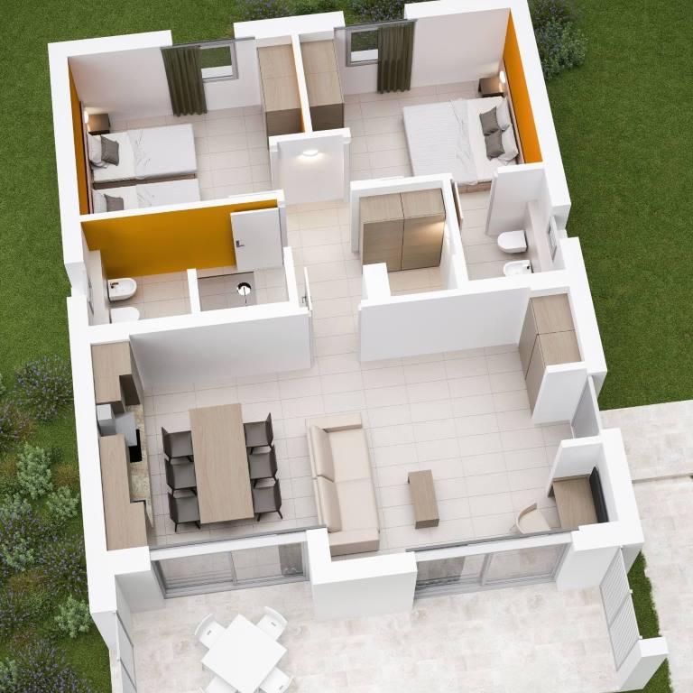 DIEHOLIDAYBUCHT-ApartmentRoyal07