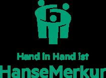 logo-hansemerkur-m
